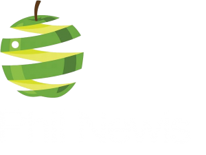 Phil Newis