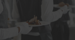 Catering & Hospitality Consultant